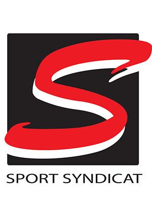 Создать логотип для сети магазинов спортивного питания фото f_056596a547d959e0.jpg