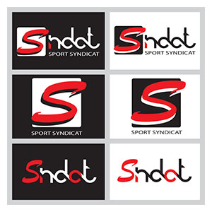 Создать логотип для сети магазинов спортивного питания фото f_135596a546ebf4a5.jpg