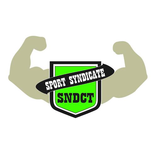 Создать логотип для сети магазинов спортивного питания фото f_2375978c0bd680b7.jpg