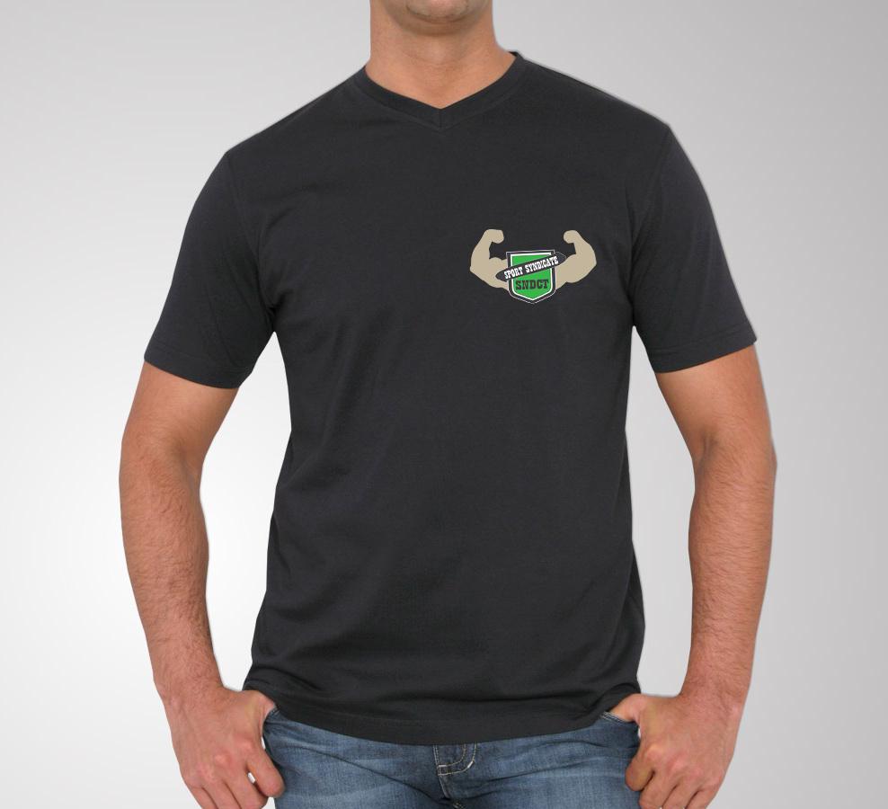 Создать логотип для сети магазинов спортивного питания фото f_9525978c0d4f395a.jpg