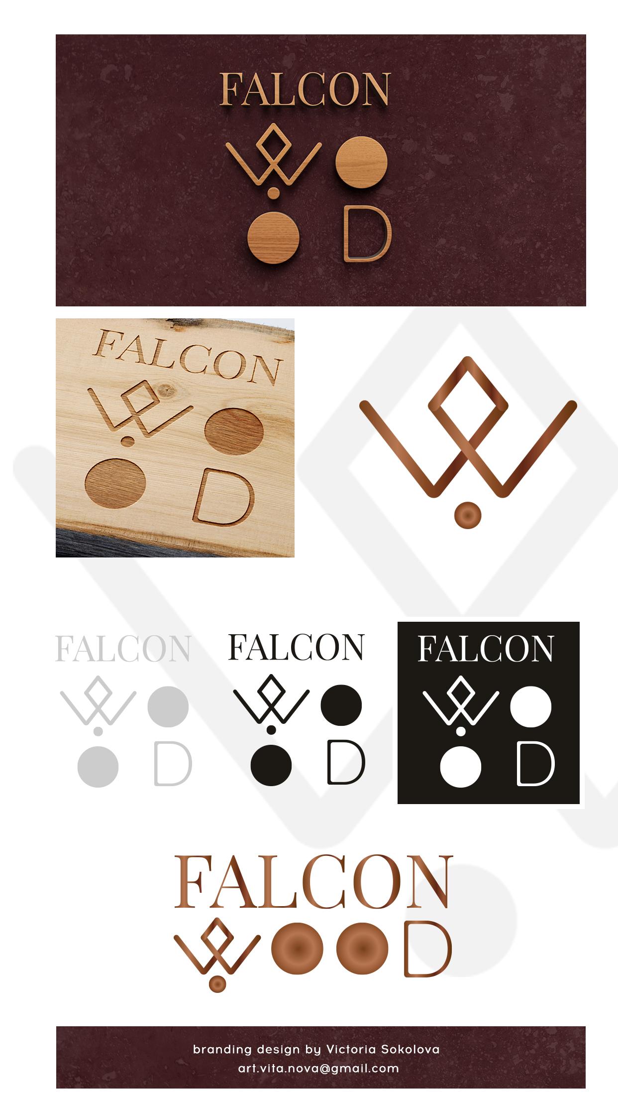 Дизайн логотипа столярной мастерской фото f_9085d025ea4d032a.png