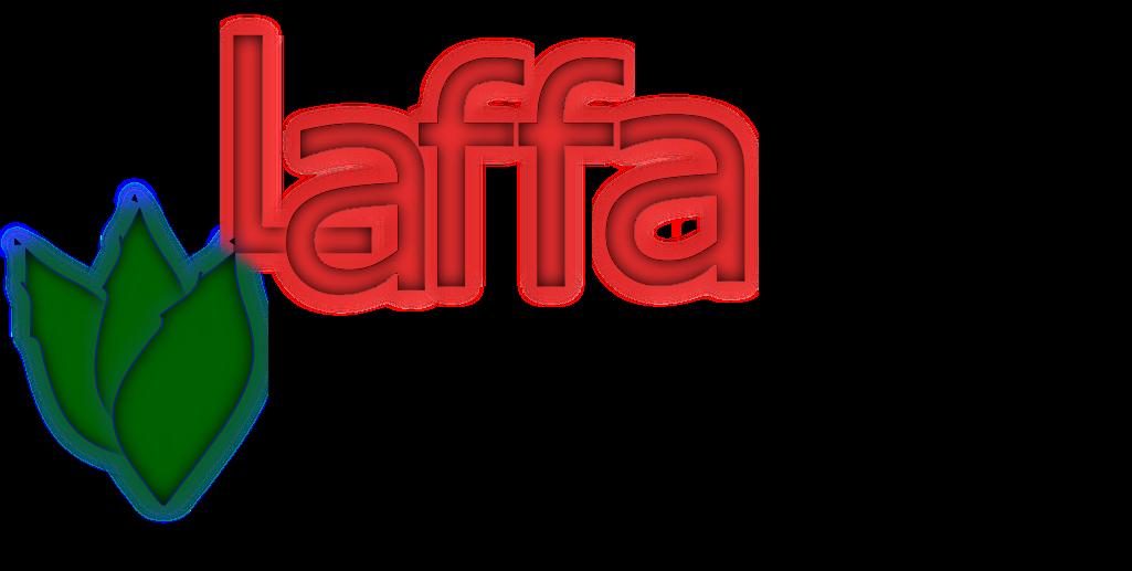 Нужно нарисовать логотип для семейного итальянского ресторан фото f_280554ceb17db119.png