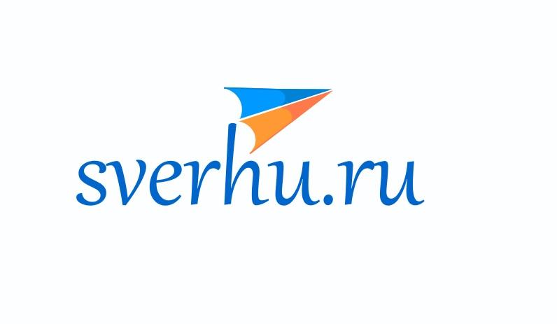 логотип  фото f_67255c876b20b9b9.jpg