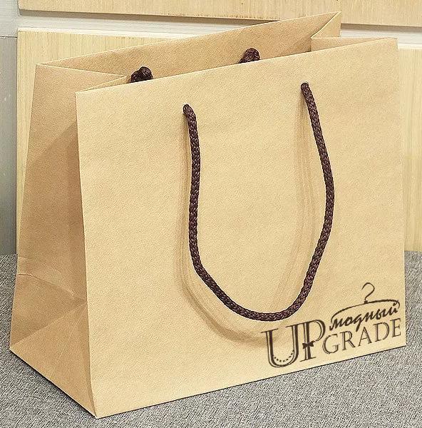 "Логотип интернет магазина ""Модный UPGRADE"" фото f_58059427ebf4a821.png"