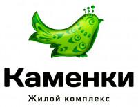 ЖК КАМЕНКИ / ВИДЕОРОЛИК