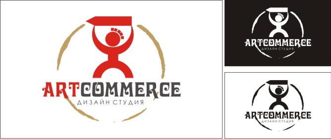 Конкурс на разработку логотипа фото f_4b486866b906a.jpg