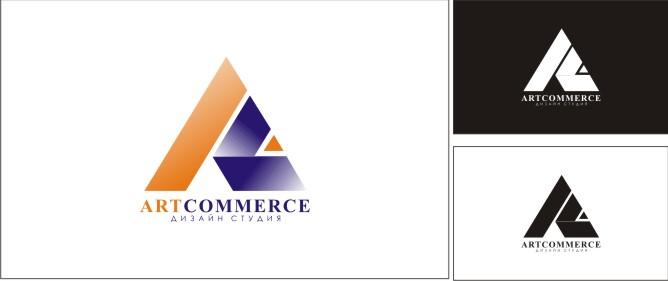 Конкурс на разработку логотипа фото f_4b487b98080ad.jpg