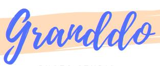 Разработка логотипа фото f_0215a86cf0385fa5.png