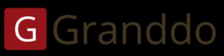 Разработка логотипа фото f_2035a86ce61829cf.png