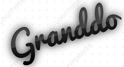 Разработка логотипа фото f_5955a86ce7cd51ed.png