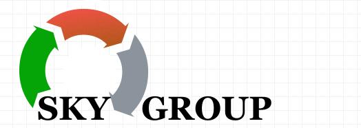 Новый логотип для производственной компании фото f_7045a896a80343e1.png