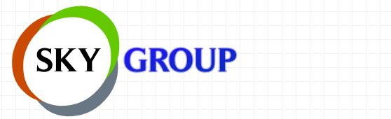 Новый логотип для производственной компании фото f_8665a896a8fbfab2.png