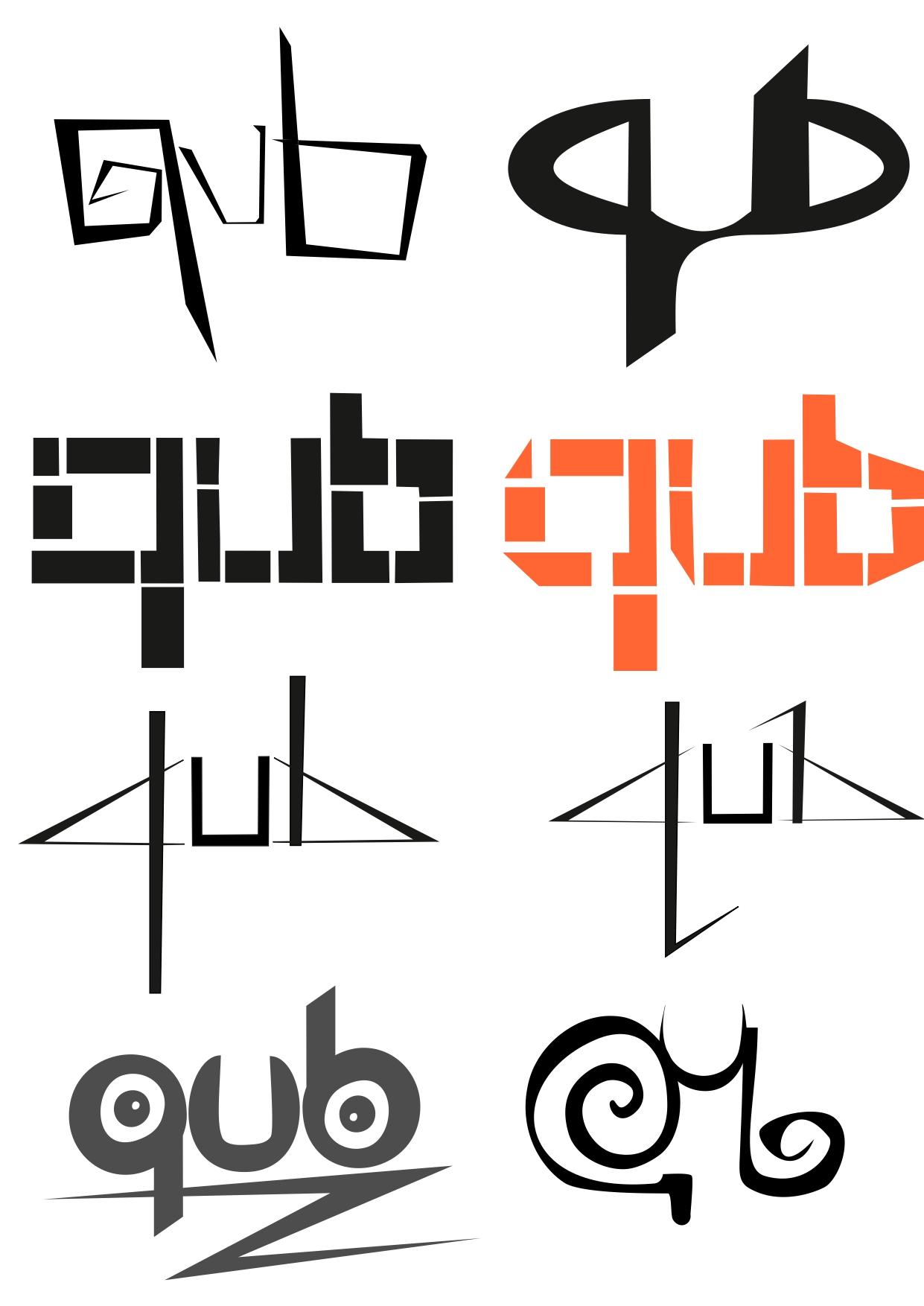 Разработка логотипа и фирменного стиля для ТМ фото f_0215f216d9d32a7d.jpg