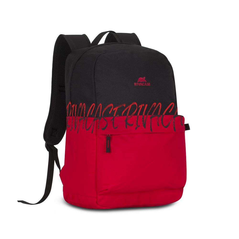 Конкурс на создание оригинального принта для рюкзаков фото f_2295f8da5485e1f6.png