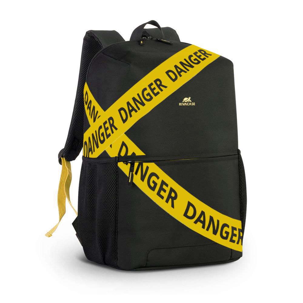 Конкурс на создание оригинального принта для рюкзаков фото f_3345f8da20f872b6.png