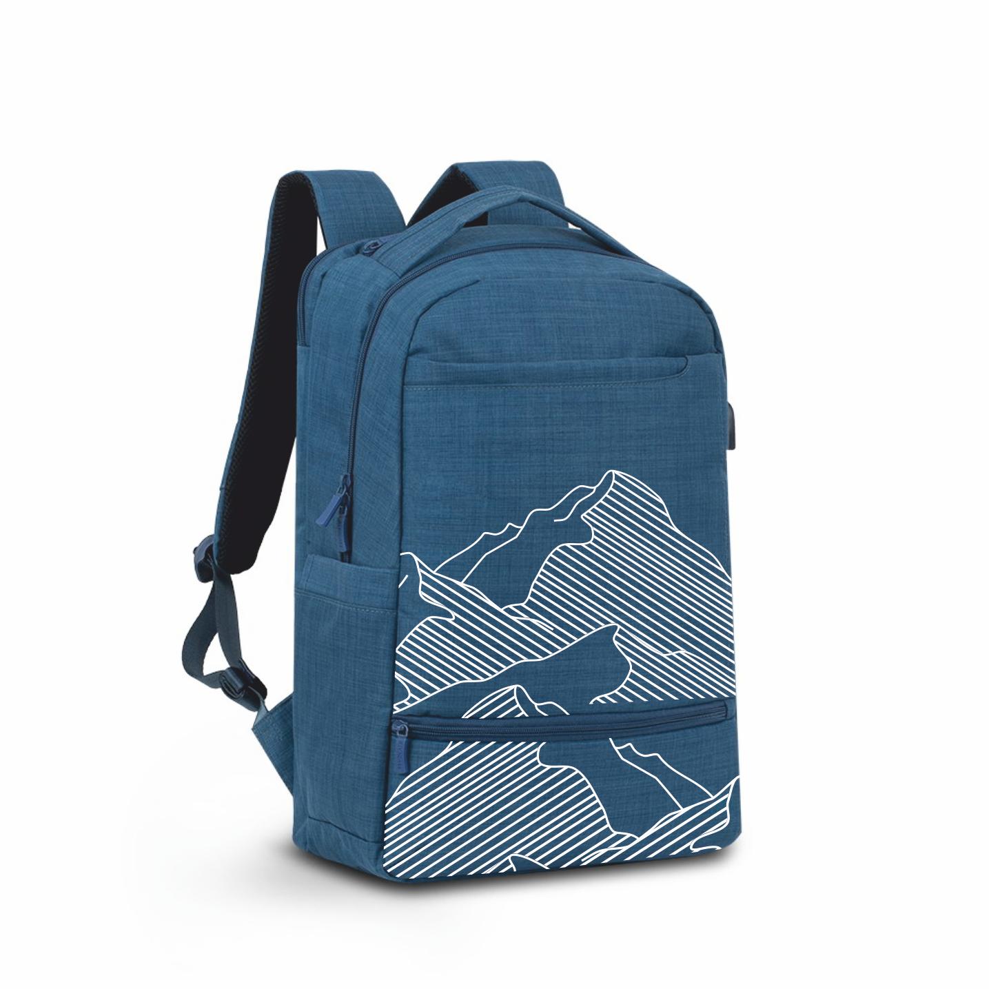 Конкурс на создание оригинального принта для рюкзаков фото f_6415f87412fb12f5.png