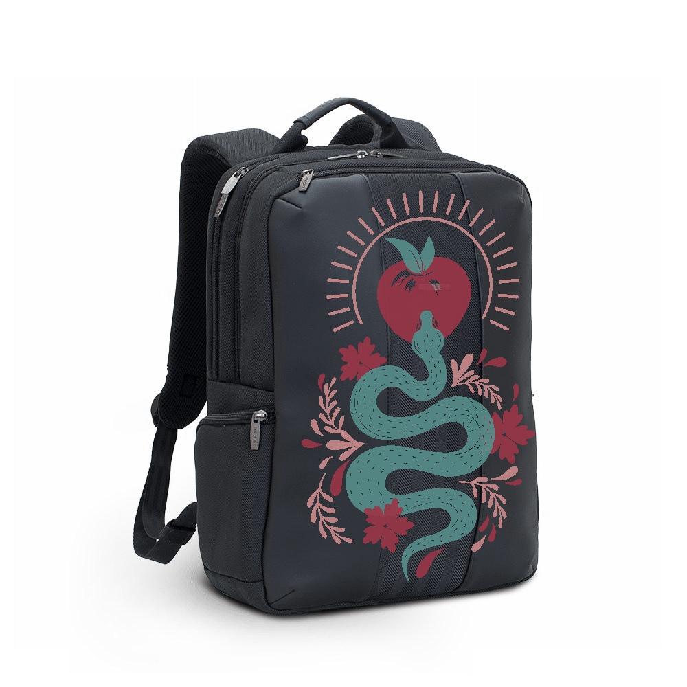 Конкурс на создание оригинального принта для рюкзаков фото f_6615f8d84f386bb1.jpg
