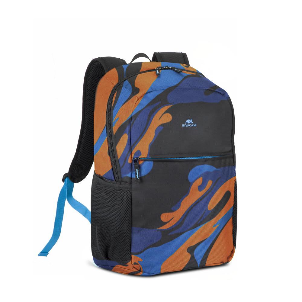 Конкурс на создание оригинального принта для рюкзаков фото f_8795f8cca63197fd.png