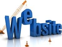 """Запуск и создание веб-проектов """"с нуля"""" (магазины, сервисы,..."""