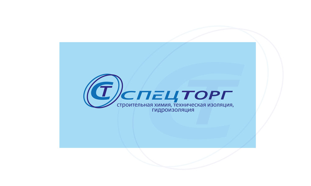 Разработать дизайн  логотипа компании фото f_0195dd30019ea065.jpg
