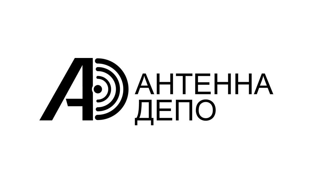 Обновить логотип фото f_8685ded64d9d68ca.jpg