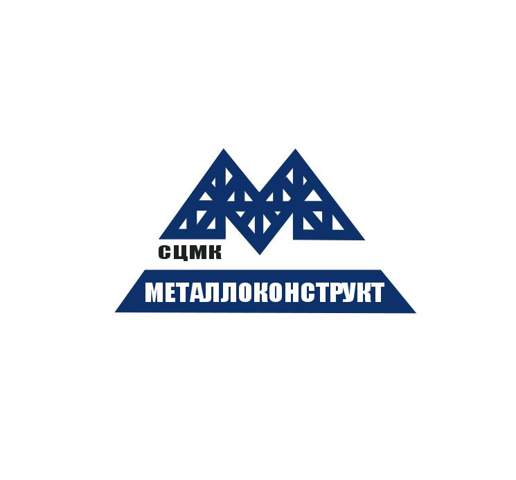 Разработка логотипа и фирменного стиля фото f_0485adb11f3a8004.png