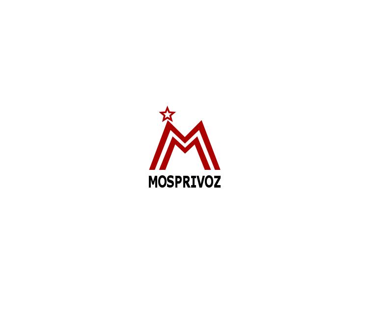 Логотип. Интернет - магазин по доставке продуктов питания. фото f_0965ad1b1bd8c50d.png