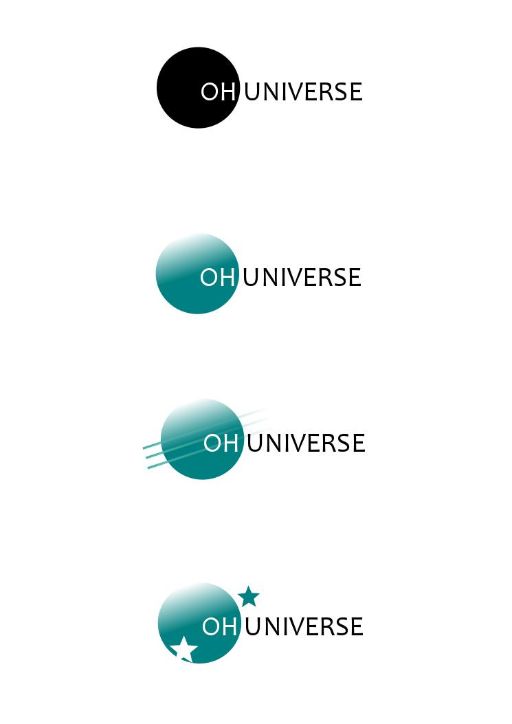 Разработка лого, фирменного стиля фото f_3465acce79aa6e60.png