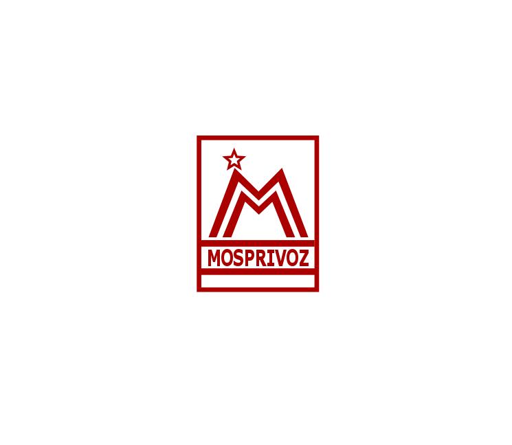 Логотип. Интернет - магазин по доставке продуктов питания. фото f_5235ad1b1c6b01af.png