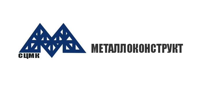 Разработка логотипа и фирменного стиля фото f_5895adb12274d00d.png