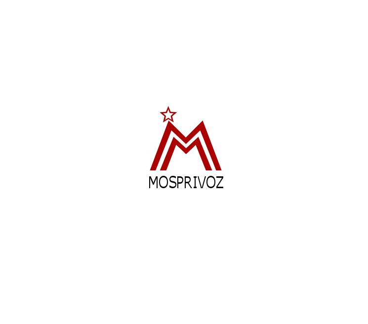 Логотип. Интернет - магазин по доставке продуктов питания. фото f_8385ad1af271413a.png