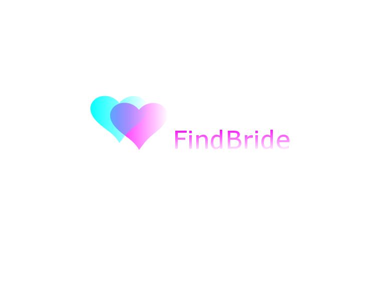 Нарисовать логотип сайта знакомств фото f_8945acdd57a1d63b.png