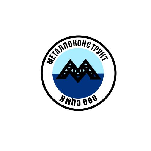 Разработка логотипа и фирменного стиля фото f_9255adb0cb98bc3e.png