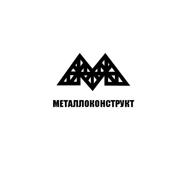 Разработка логотипа и фирменного стиля фото f_9795adb0c535fe83.png
