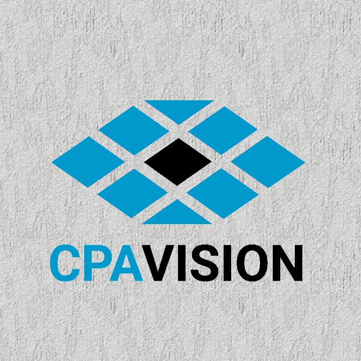 Нарисовать логотип фото f_1725b97d695c08ce.png