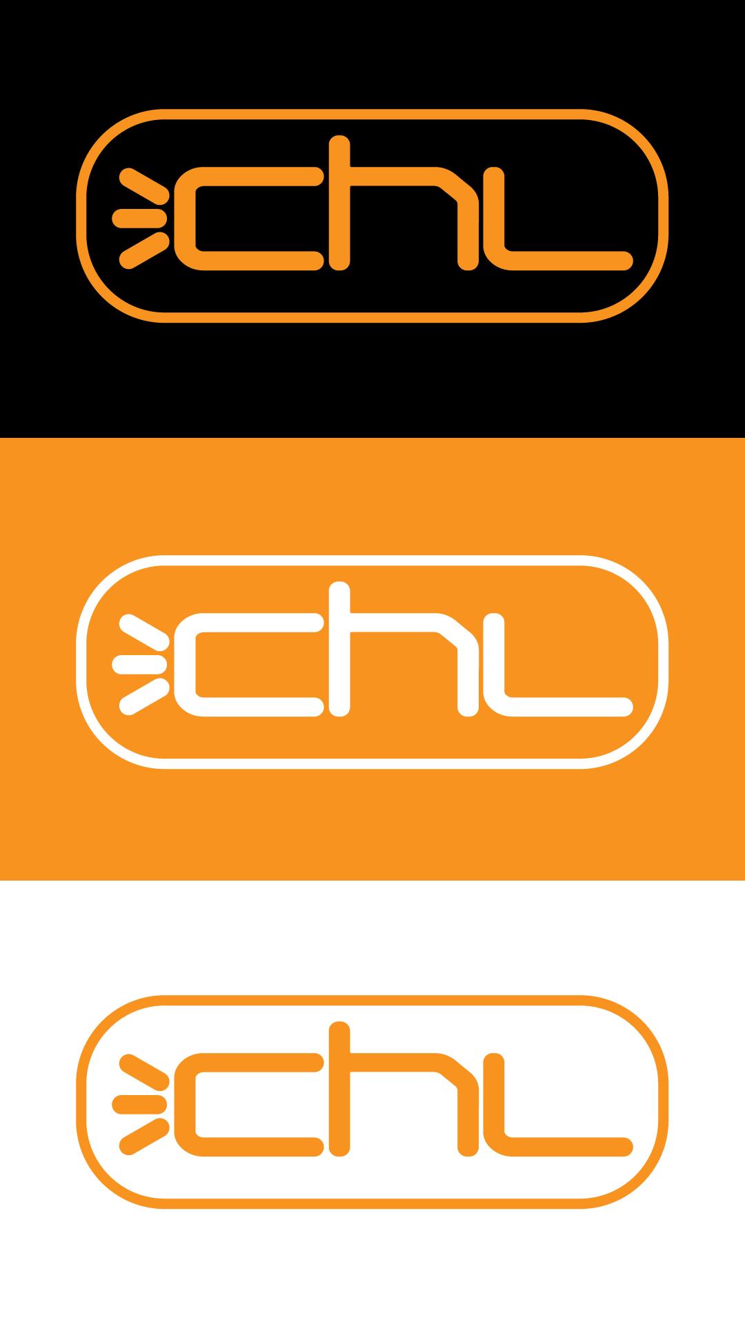 разработка логотипа для производителя фар фото f_7665f5b222eed4bd.png