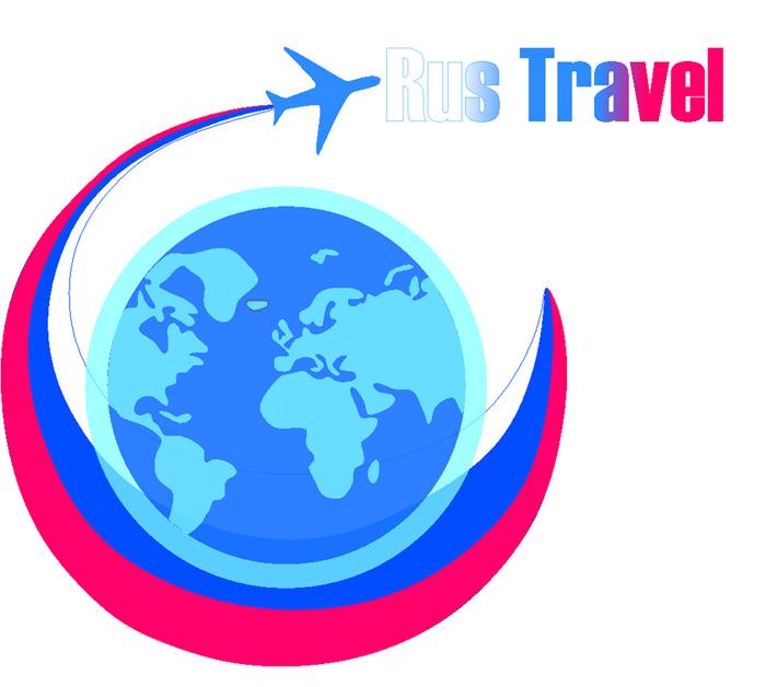 Разработка логотипа фото f_0285b4270ceb2ee8.jpg