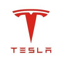 Tesla - написание сценария