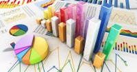 Анализ рынка интернет рекламы