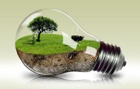 """Презентация """"Энергоэффективные технологии"""""""