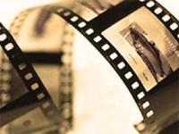 Сценарий для видео-ролика (доска объявлений)