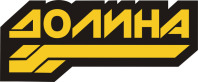 Кувандыкский завод кузнечно-прессового оборудования Долина - крупное машиностроительное предприятие
