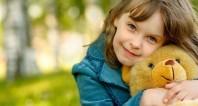 НЕЙРОПСИХОЛОГИЧЕСКАЯ КОРРЕКЦИЯ ДЕТЕЙ: АКТУАЛЬНЫЕ ПРОБЛЕМЫ И ПУТИ РЕШЕНИЯ