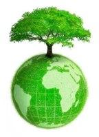 ПРЕЗЕНТАЦИЯ (альтернативные источники энергии)