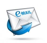 Продажи без продаж - серия писем для рассылки