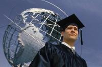 Перспективы использования информационных технологий в образовании