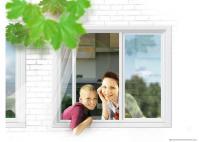 """Авторский текст """"На каком этапе ремонта устанавливают пластиковые окна"""""""