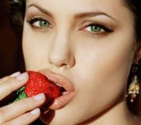 Ленд - увеличение губ в домашних условиях