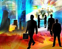 Стратегическое управление продажми