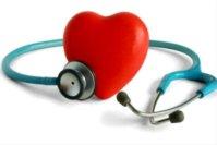 Текст медицинской тематики